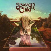 Scorpion Child – Acid Roulette