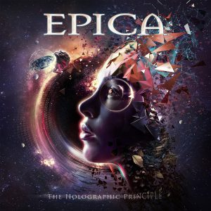 Epica-The-Holographic-Principle