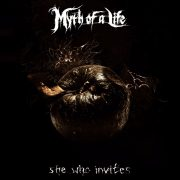 "Myth of a Life mit Debutalbum ""She who invites"""