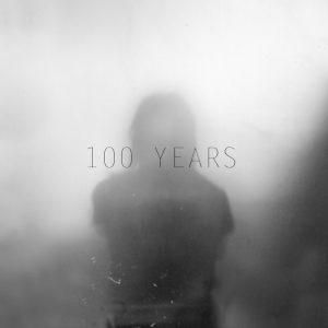 Metalband 100 Years