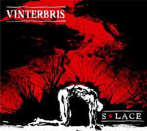 Vinterbris - Solace