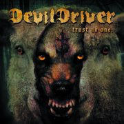 "DEVILDRIVER – ""Trust No One"" mit VIDEO"