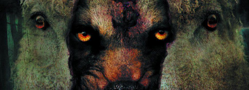 """DEVILDRIVER – """"Trust No One"""" mit VIDEO"""