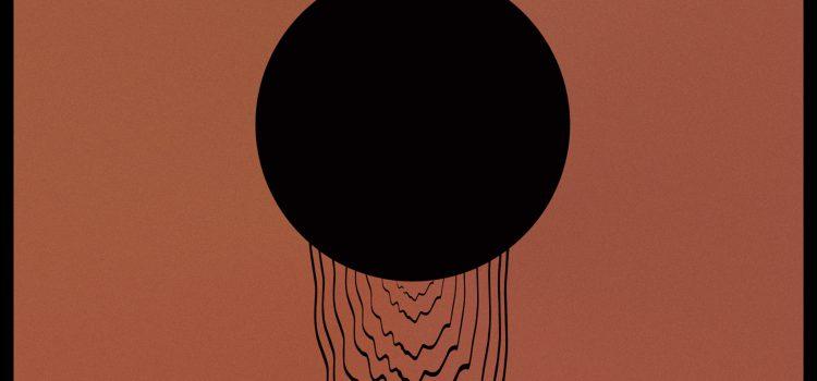 """Suns of Thyme – das zweite Album """"Cascades"""" – mehr als nur ein Meisterwerk"""