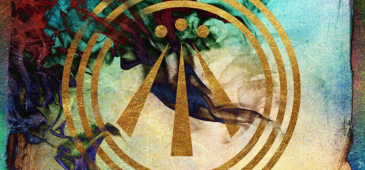 """The Answer – neues Album """"Solas"""" erscheint am 28.10."""