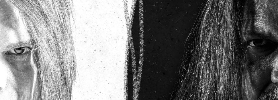 SALTATIO MORTIS – Licht und Schatten – Best Of 2000-2014