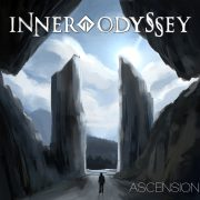 "Inner Odyssey mit Progressive Rock Album ""Ascension"""