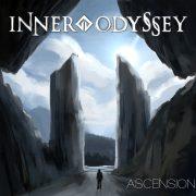 "Inner Odyssey mit Progressive Rock Album ""Ascension"""