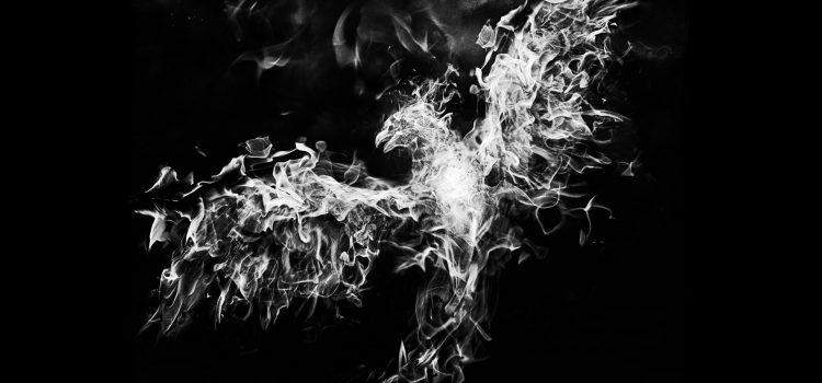 DARKHAUS mit neuem Album WHEN SPARKS IGNITE