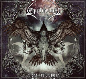 Equilibrium-Armageddon