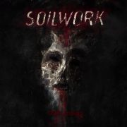 SOILWORK – Death Resonance (inkl. Tourdaten 2017)
