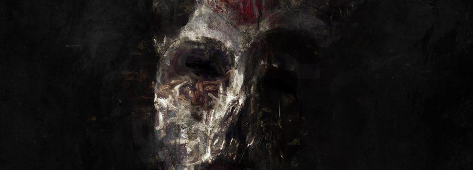 SOILWORK – Death Resonance (inkl. Tourdaten 2017)