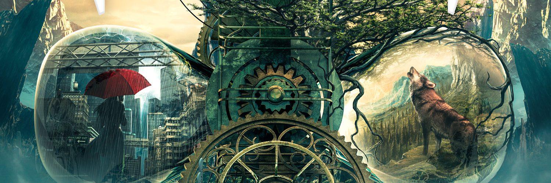 """SONATA ARCTICA – neues Album """"The Ninth Hour"""" erscheint morgen!"""