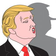 Das Unfassbare ist nun geschehen – Donald Trump ist Präsident von Amerika