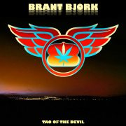 BRANT BJORK and THE LOW DESERT PUNK BAND – Tao of the devil