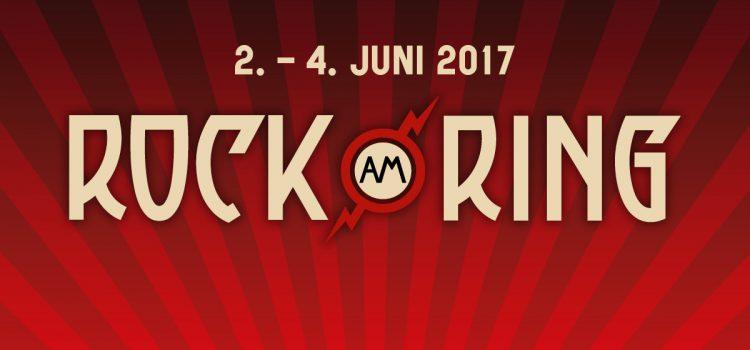 """""""Rock am Ring"""" kehrt zurück zum Nürburgring"""