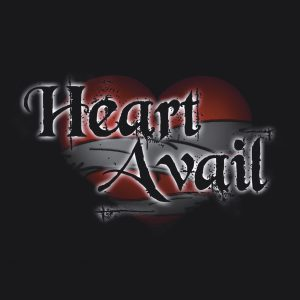 Heart Avail