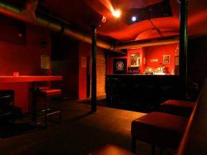 FINAL DESTINATION CLUB Frankfurt_Cocktailbar