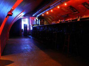 FINAL DESTINATION CLUB Frankfurt_Große Bar