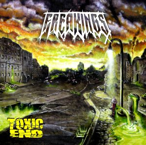 Cover Freakings_Toxic_End