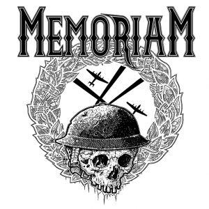 Memoriam-The-Hellfire-Demos-II-Cover