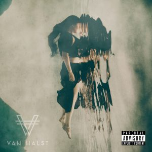 Van Halst - world of make me believe