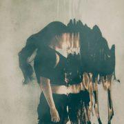 VAN HALST – World of Make Believe