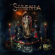 SIRENIA – Dim Days of Dolor