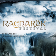 Ragnarök 2017 – Bald ist es soweit!