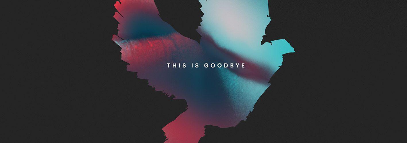 """IMMINENCE veröffentlichen ihr neues Album """"This Is Goodbye"""" am 31.3.2017 via Nuclear Blast"""