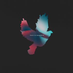 Imminence - This Is Goodbye_Artwork