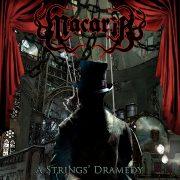 Macaria– A String's Dramedy