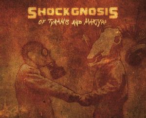 Shockgnosis