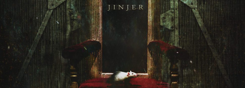 JINJER – King of Everything