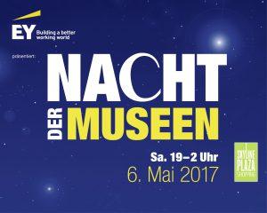 NACHT_DER_MUSEEN