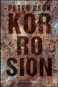 Peter Beck - Korrosion