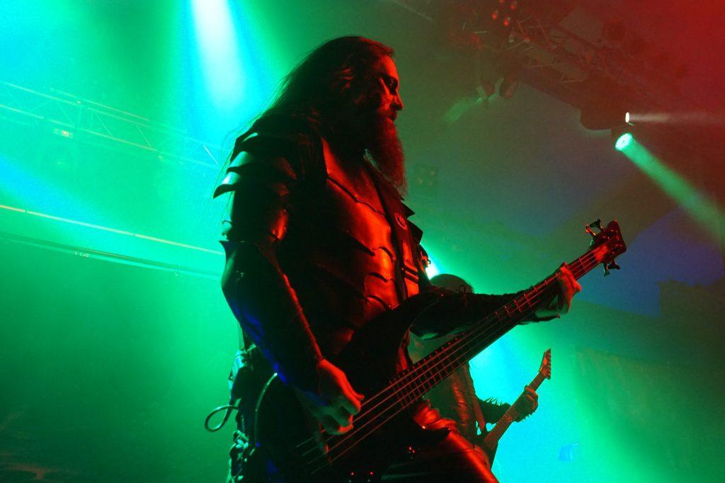 Dark Funeral_Foto_Lydia Polwin-Plass