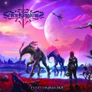 SEVEN KINGDOMS finanzierten ihr neues Album DECENNIUM via Kickstarter