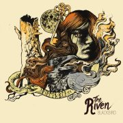 "THE RIVEN mit Debüt Album ""Blackbird"" – Erdiger Rock aus England"