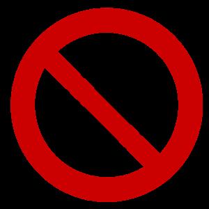 Zecke- Pixabay