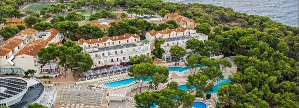 Full Metal Holiday – Destination Mallorca! – Wacken kommt jetzt auch nach MALLORCA