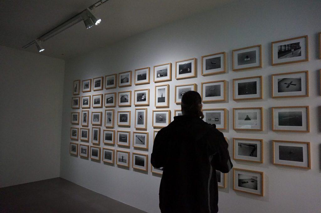MKK2_Nacht der Museen_Foto_Lydia Polwin-Plass