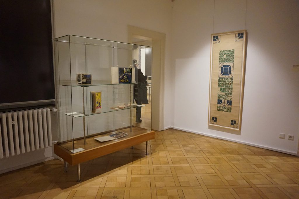Klingspor Museum_NDM_Foto_Lyydia Polwin-Plass
