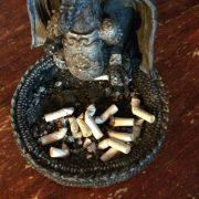 Medikament gegen Nikotinsucht effektiver als vermutet