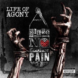 Life of Agony_Artwork