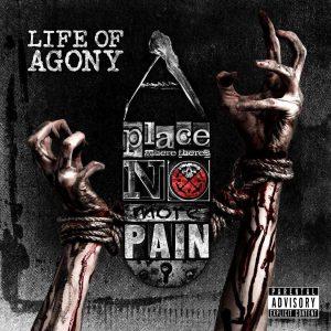 Life of Agony_Artwork
