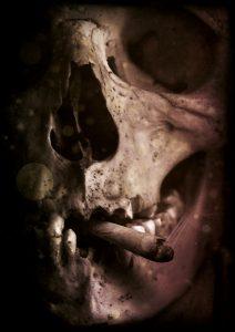 Foto: Comfreak_Pixabay_skull-and-crossbones-1941964_1920