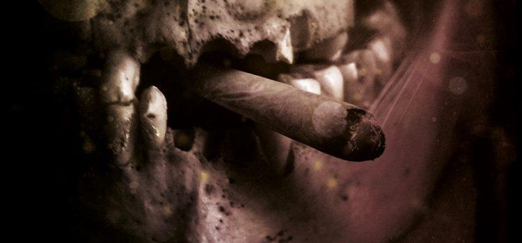 Sterblichkeit durch Rauchen für ostdeutsche Frauen auf Überholkurs gegenüber westdeutschen