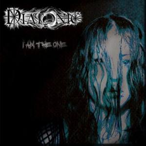 Diatonic  – I am the One