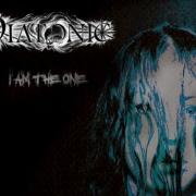 Diatonic – I am the One